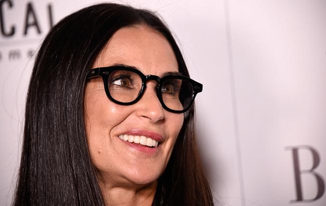 Відому голлівудську актрису обікрали на величезну суму