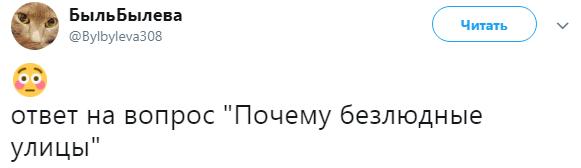 """""""Загрузили тела в мешках"""": в сети рассказали о страшном произволе в """"ДНР"""""""
