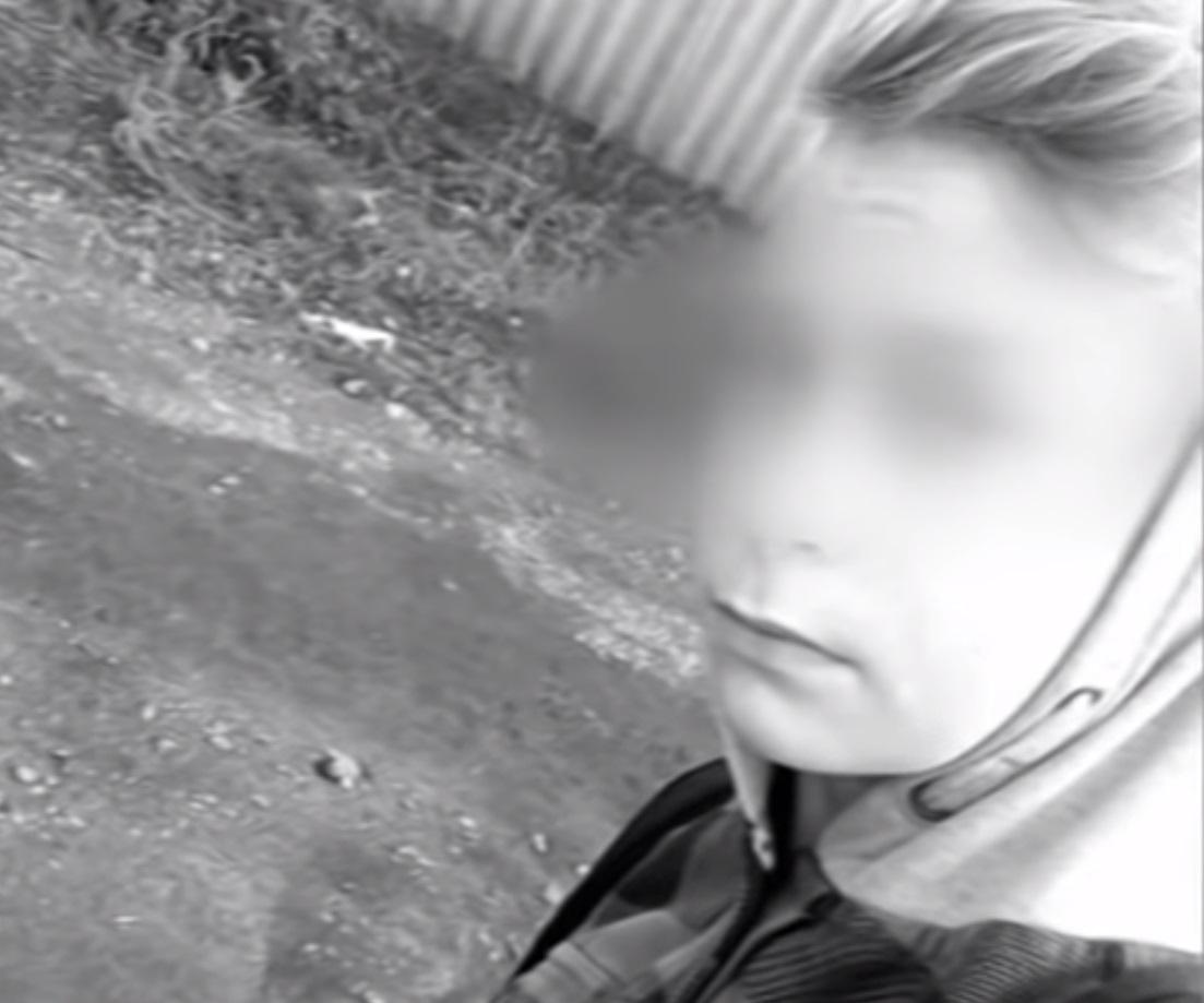 Під Харковом школярі зґвалтували 6-річного хлопчика заради 50 грн