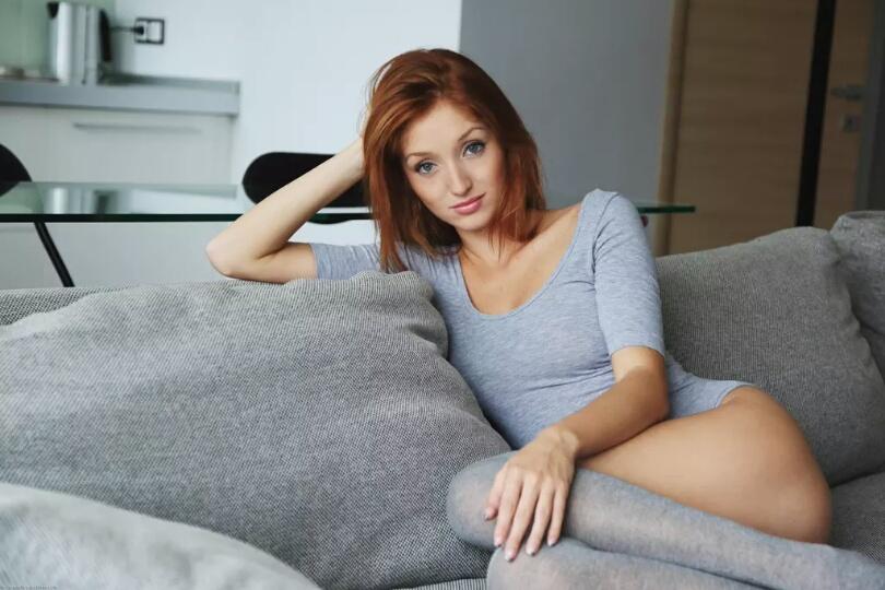 5 найгарячіших українських порноактрис (фото)