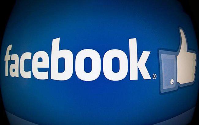 """Facebook заставляютотказаться от""""лайков"""": в чем причина"""