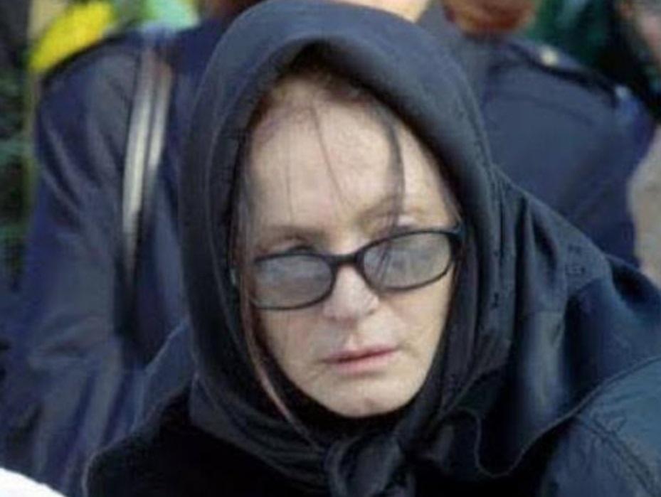 Проходить хіміотерапію: у Софії Ротару виявили страшну хворобу (фото)