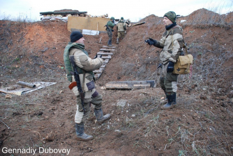 У мережі показали фото зруйнованого оптового ринку в Донецьку, який до війни був найбільшим в регіоні