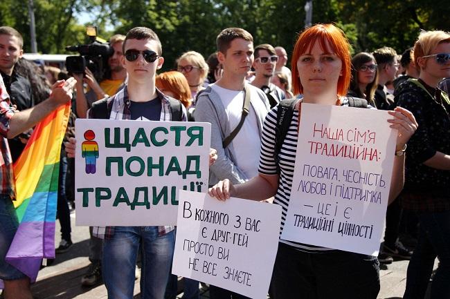 Гей геи лгбт гомосексуальность гомофобия лесбиянка гомосексуальный однополый сексуальная ориентация