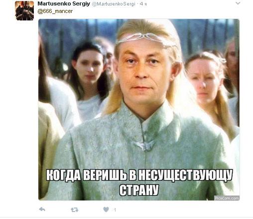Донецкая фильтровальная станция освобождена отукраинских националистов