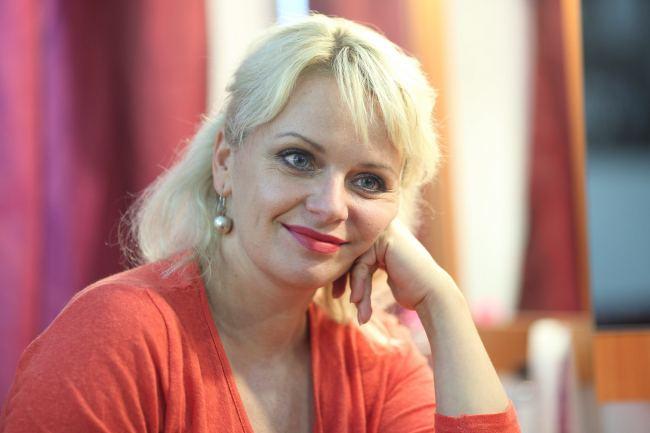 """""""Нас ожидает много интересного"""": актеры и режиссеры о главных достижениях и проблемах украинского кино"""
