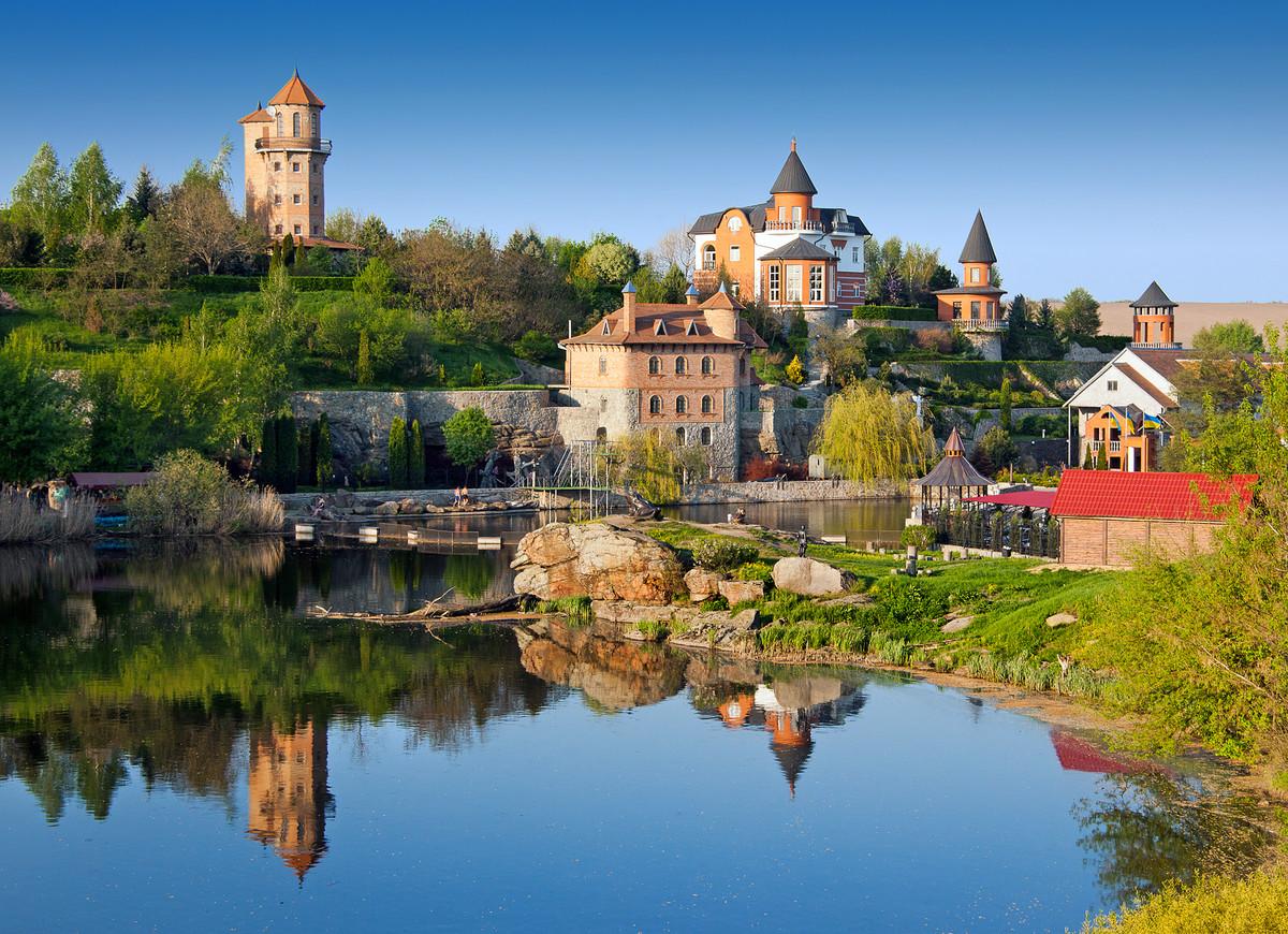 школа картинки красивые места украины президент хорватии