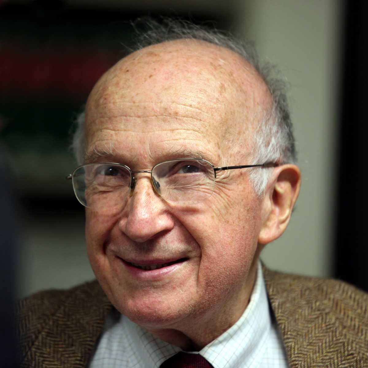Нобелевские лауреаты из Украины: пять ученых и один писатель, получившие премию