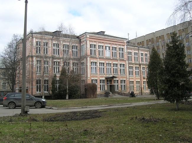 Ростов жд поликлиника варфоломеева расписание