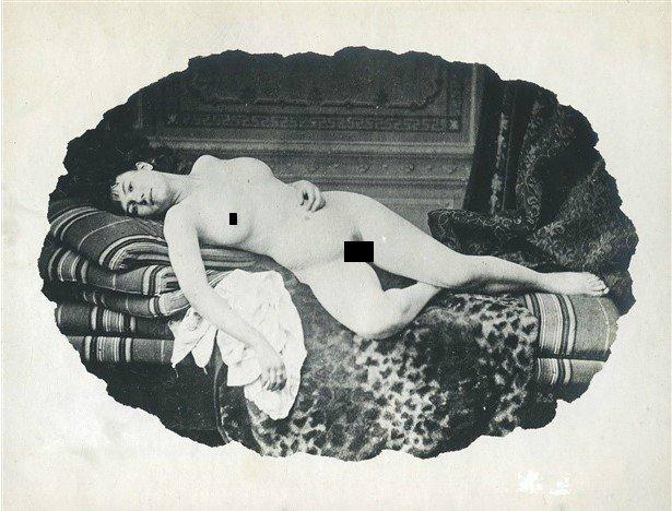 Борделях фото 19 века проституток в