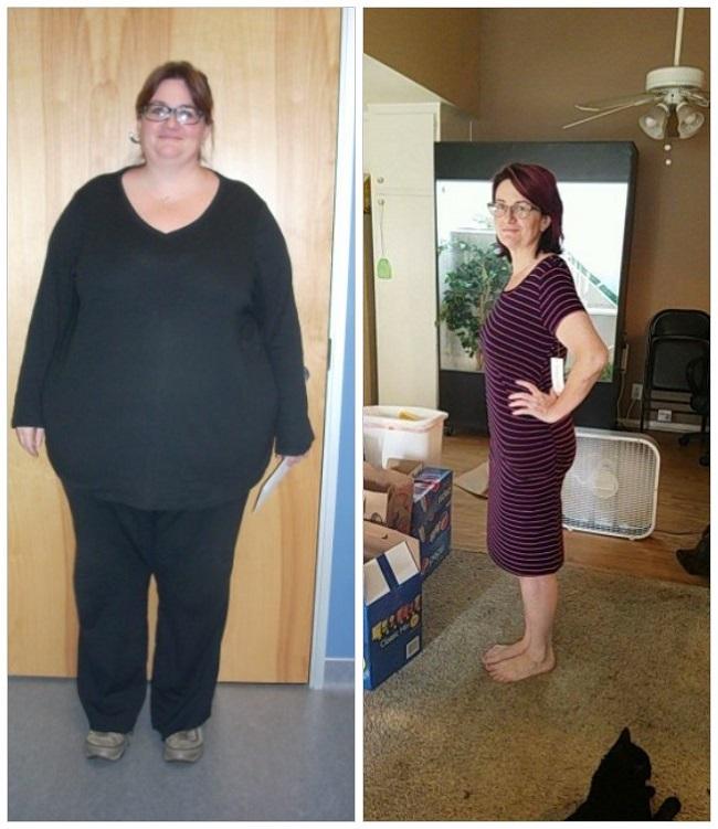 Смотреть Историю Похудения. Реальное похудение: вдохновляющие истории девушек