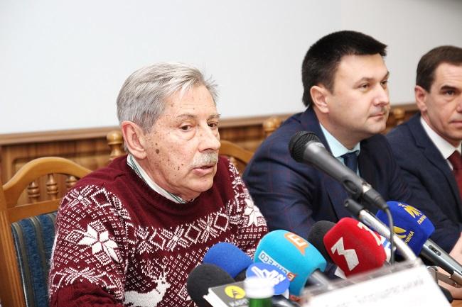 Андрій Халпахчі