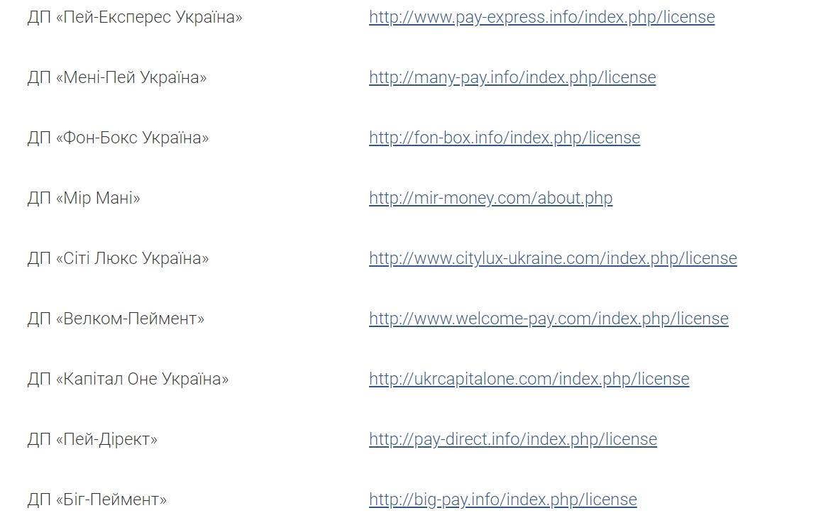 В Украине активизировались мошенники: детали новой аферы