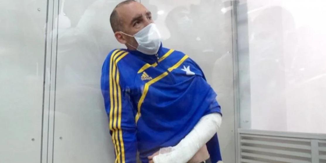 З'явилося фото родини, яку вбив у ДТП п'яний водій під Києвом