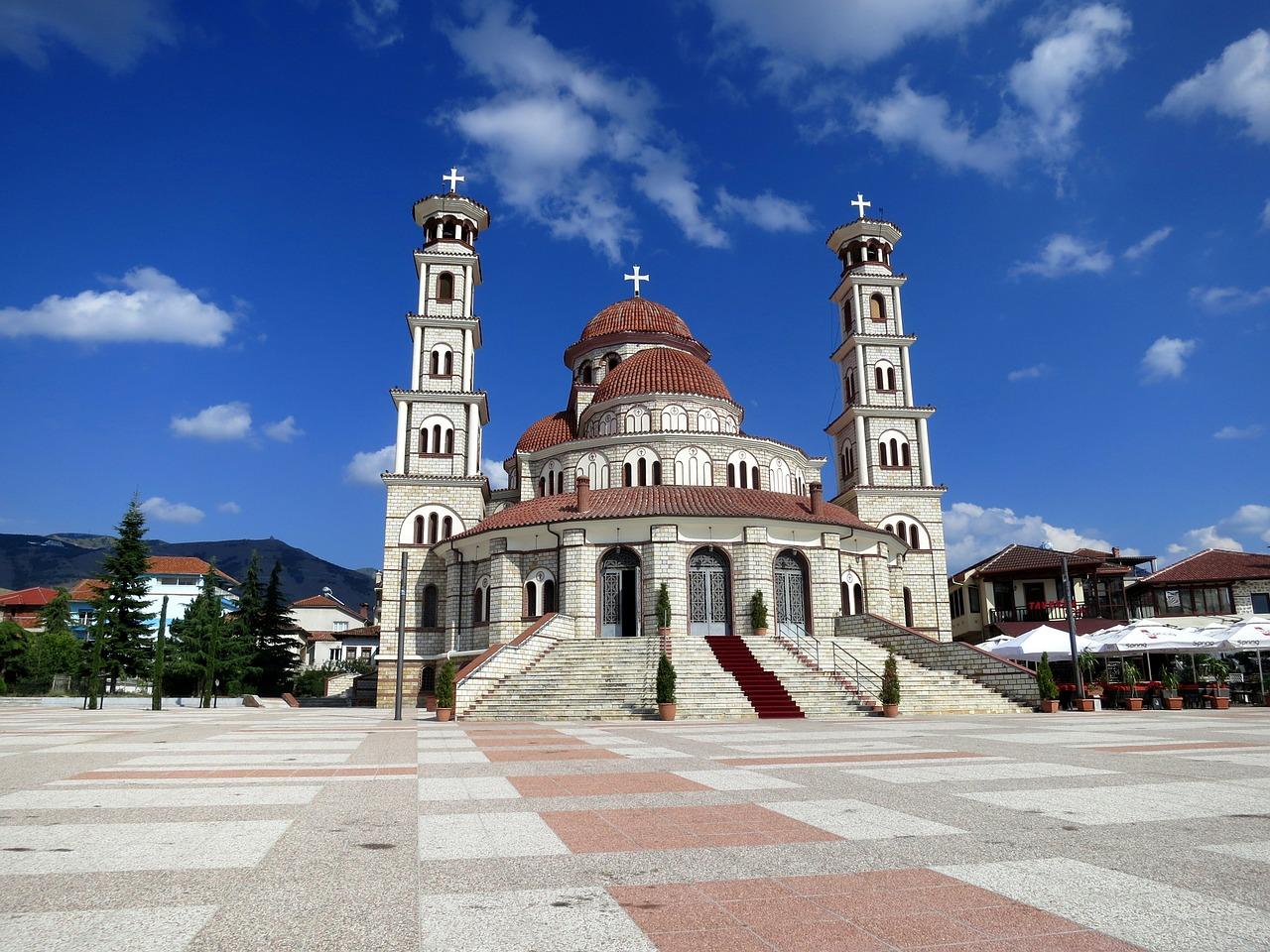 Отдых в Хорватии, Албании и Черногории: как сделать отпуск незабываемым