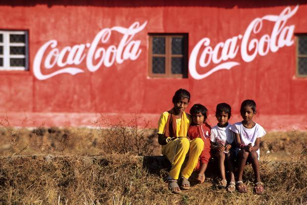 balance sheet of hindustan coca cola Updated annual balance sheet for coca-cola co - inluding ko assets, cash, debt, liabilities & shareholder equity, investments, retained earnings and more.