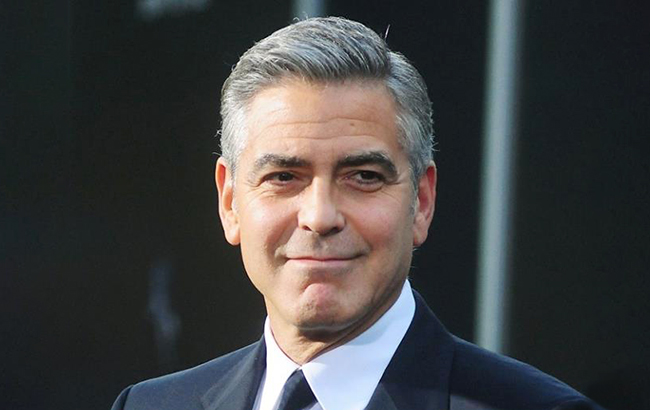 Відомий голлівудський актор оголосив про завершення кар'єри