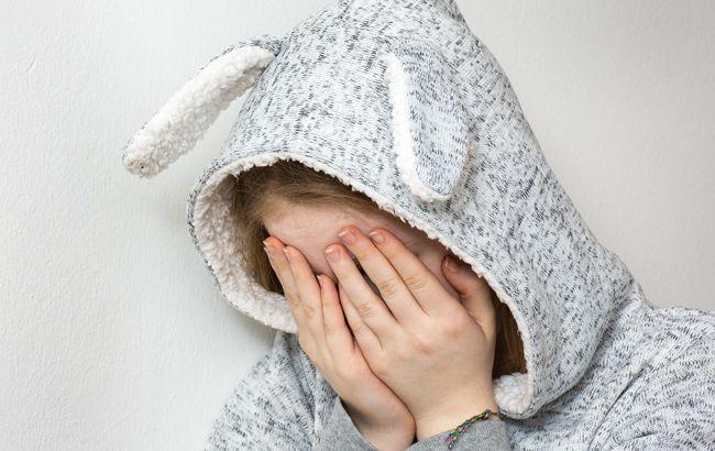 Бездушність не знає кордонів: в Херсоні мати жорстоко скалічила власну дитину