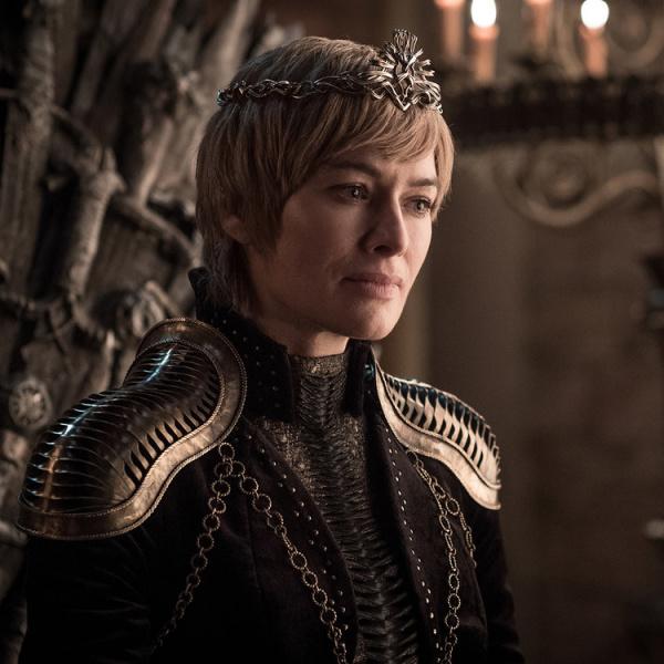 Гра престолів: у мережу злили першу серію фінального сезону
