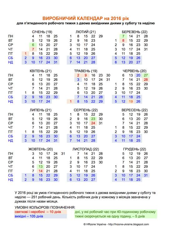 Народный чувашский календарь