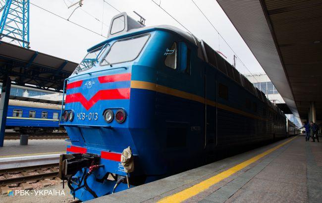 Перевод часов и Укрзализныця: чего стоит опасаться пассажирам|В дороге - сайт о путешествиях и приключениях