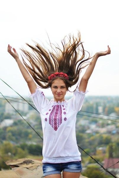 Самые красивые армянки 36 фото