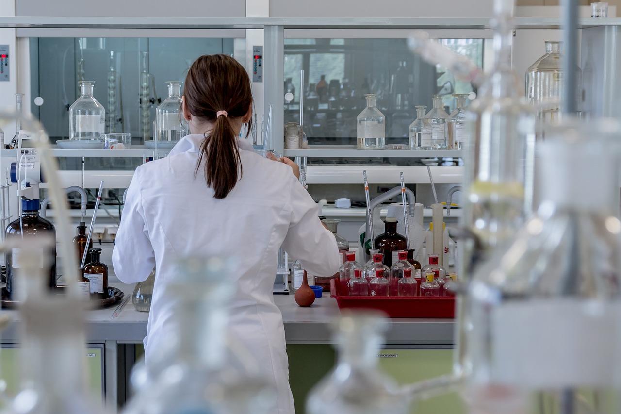 В Украине обнаружили опасную инфекцию: вакцин от нее нет