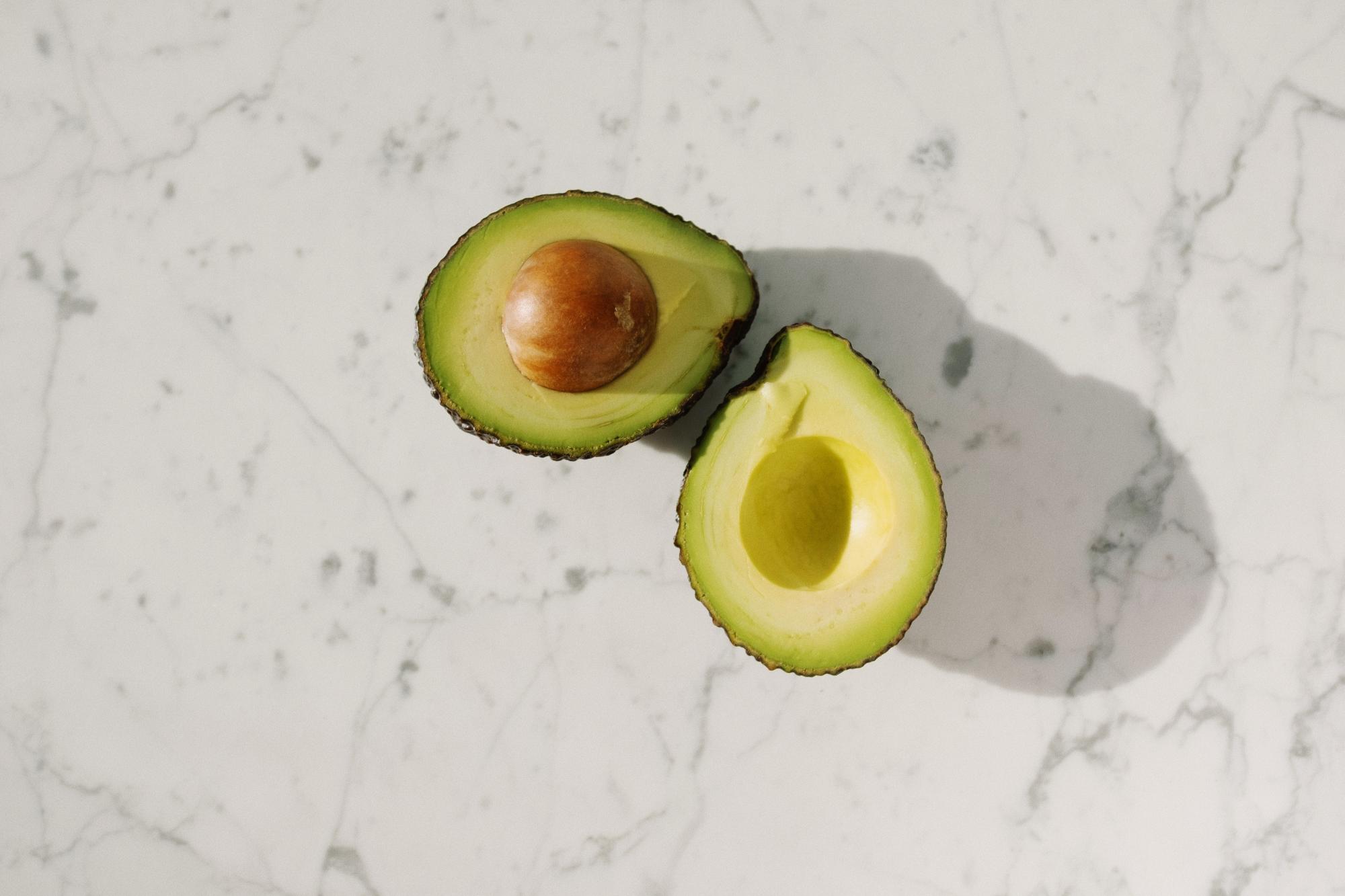 Этот фрукт поможет людям с лишним весом избежать проблем с сердцем
