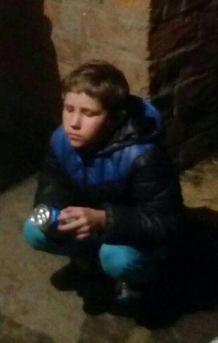 Вбивство 6-річної дівчинки під Харковом: з'явилися нові деталі