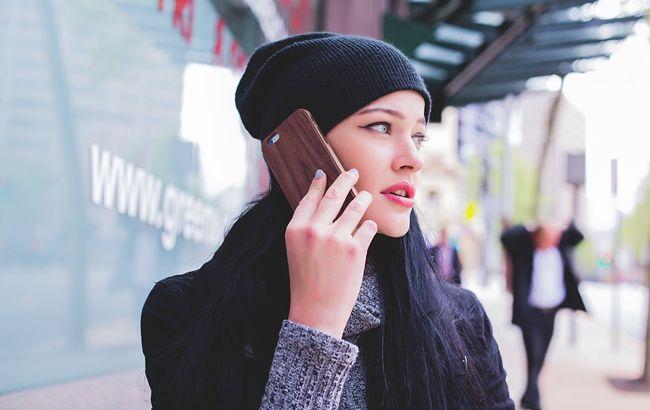 Лучше поздно: мобильные операторы запускают долгожданную услугу