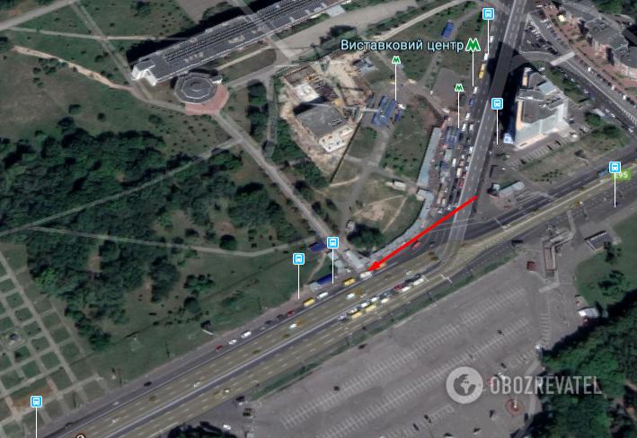 Жорстоко побили: у Києві звіряче напали на підлітка-інваліда через пільговий проїзд