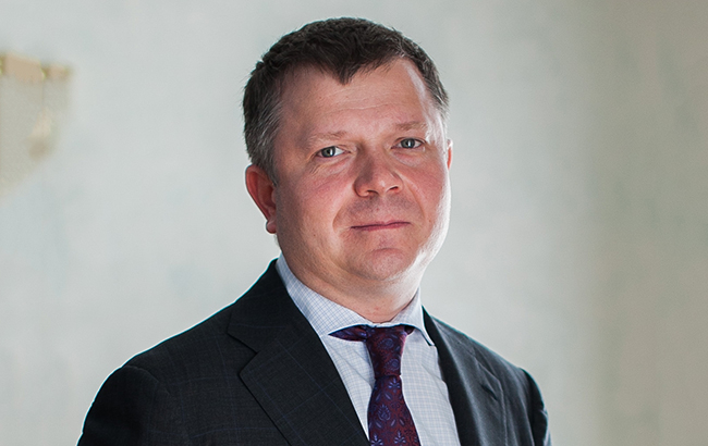Украинцы в списке Forbes: у кого больше всего денег