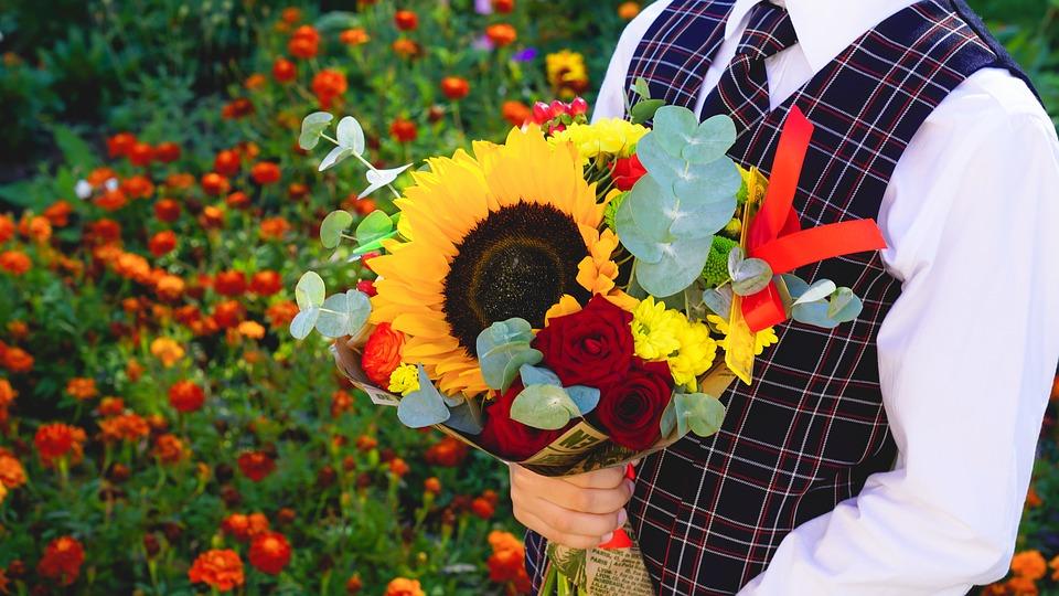 Изображение - День учителя 2017 поздравления lessons_2190599_960_720