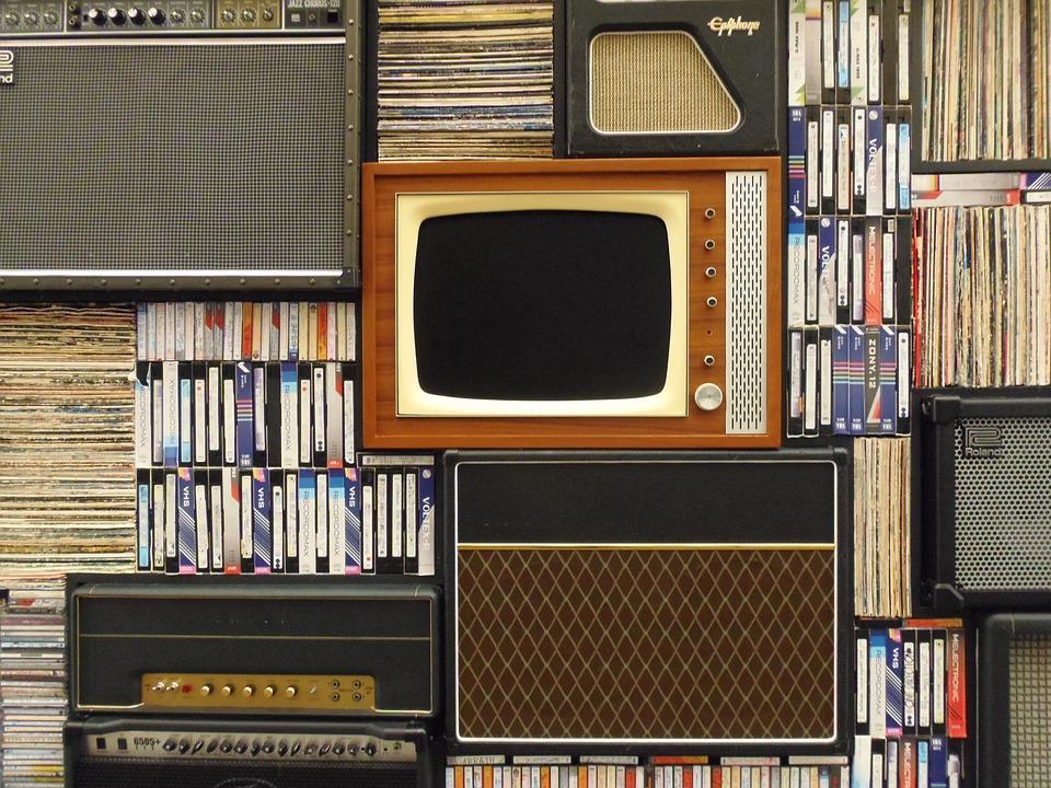 Картинки по запросу Всесвітній день телебачення