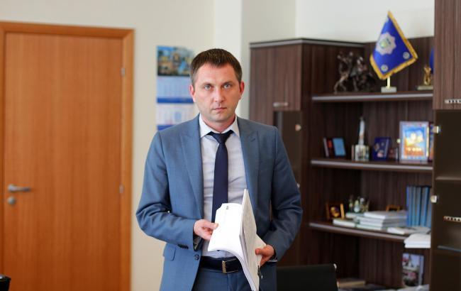 СБУ задержала майора Нацгвардии на взятке в полторы тысячи евро - Цензор.НЕТ 3098
