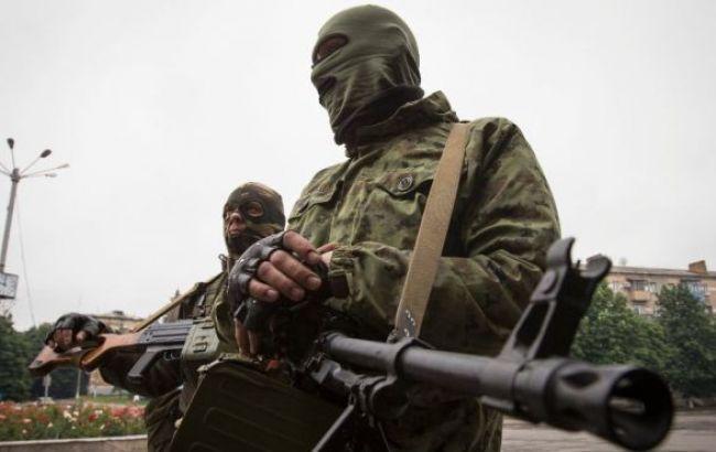 Польша переманивает украинских абитуриентов