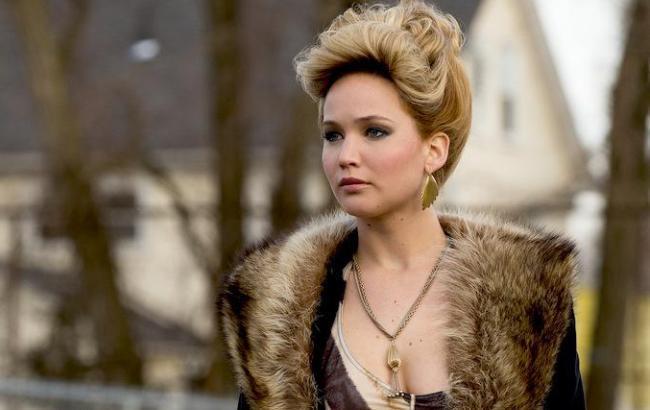 Оскар 2016: Дженнифер Лоуренс утерла нос Леонардо ДиКаприо