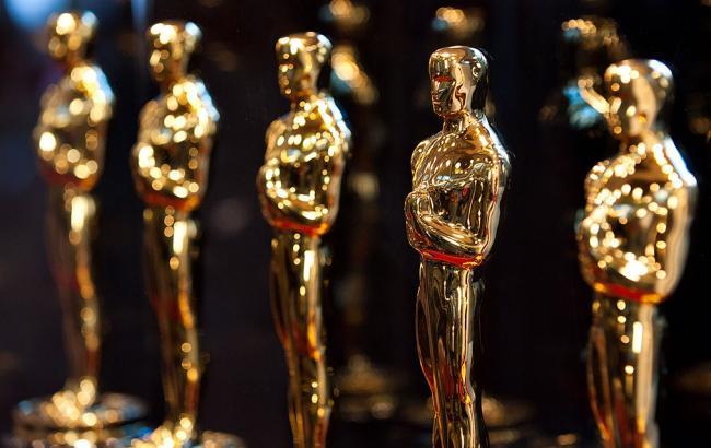 Союз кинематографистов: вУкраинском государстве утвердили новый Оскаровский комитет