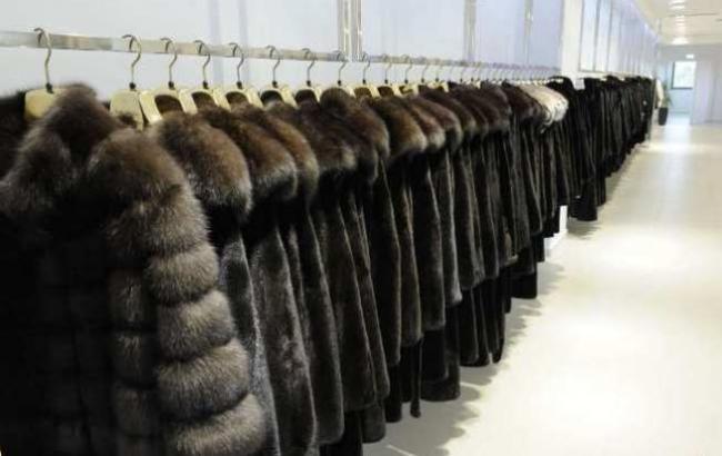 Введение вРФ маркировки меховых изделий неприведет к поднятию цен — специалист