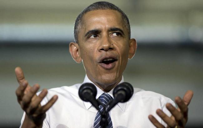 Барак Обама вполне может стать редактором журнала Wired