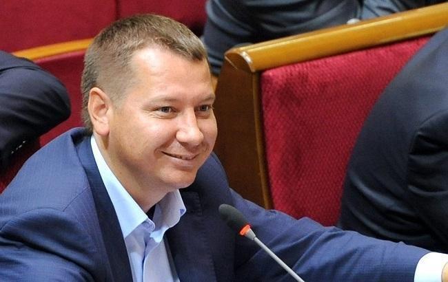 «Нех*й шастать»: губернатор Херсонщины попросил украинцев перестать ездить вКрым