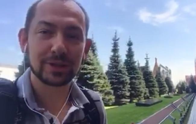 Бойцы АТО поздравили украинцев сДнем Независимости трогательным видео