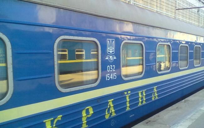 'Укрзалізниця' поднимет тарифы: насколько подорожают перевозки с 1 мая