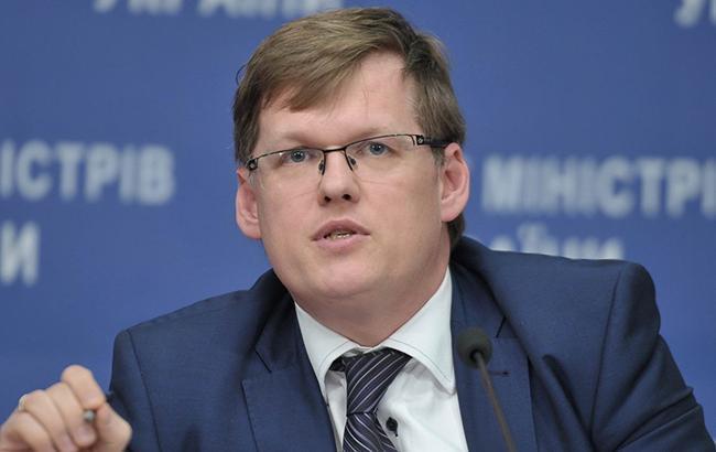 """""""Самопомич"""" будет конструктивно сотрудничать с новым правительством и с новым премьером, - Березюк - Цензор.НЕТ 5141"""