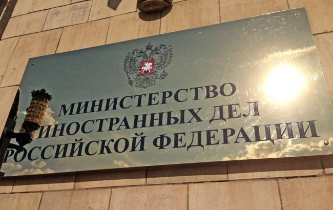 Натерритории львовского музея отыскали массовые захоронения