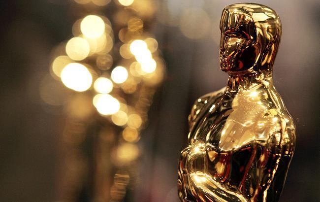 Три фильма претендуют на Оскар от Украины