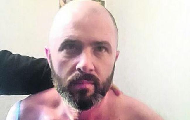 Подозреваемый вубийстве Тараса Познякова опровергает свою вину