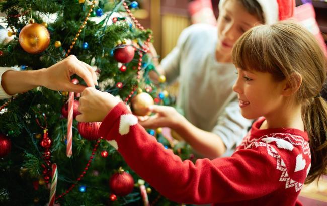 День святого Николая – праздник веры и чудес