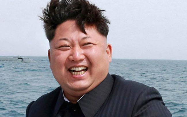 Ким Чен Ын объявил оперспективах развития отношений между КНДР иРоссией