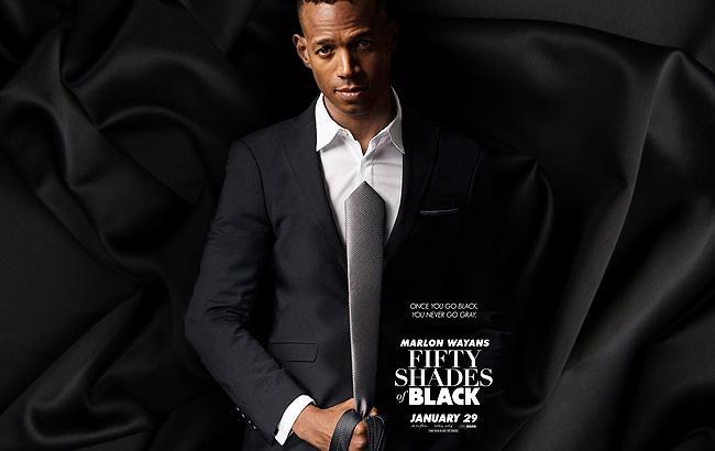 смотреть фильмы пятьдесят оттенков черного онлайн